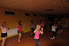ZUMBA VALENTÝNSKÁ AFTER PARTY - Fit studio Venuše 24.2.