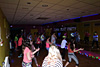 ZUMBA LIGHT PARTY - Fit studio Venuše 10.3.