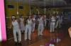 Mimořádné akce ve Venuši LATINO DANCE PARTY a 1. WHITE SENSATION - březen