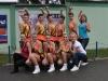 Úspěchy závodníci - závody září, říjen