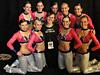 European Championships 12.- 14.5. Dordrecht Holandsko
